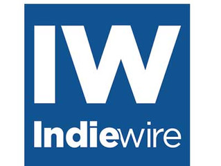 Indiewire publishes my 5 Top Documentary Tips