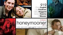 Honeymooner coming to BBC1 again soon..
