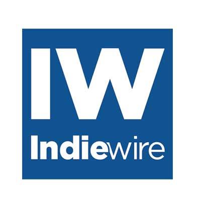 indiewire-logo1.jpg
