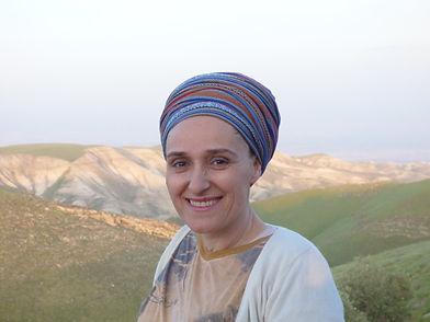 עלמה מרכז לנשים | הקליניקה החברתית של עלמה - טובה דהרי