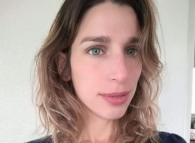 עלמה מרכז לנשים | הקליניקה החברתית של עלמה - ימית קרבלניק