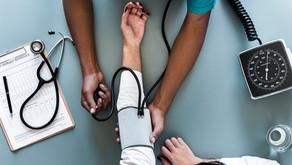 רעלת הריון: תסמינים, אבחון וטיפול