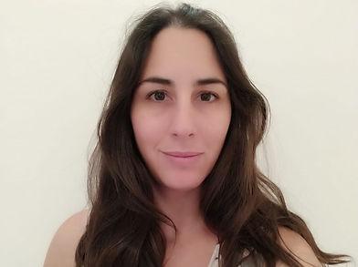 עלמה מרכז לנשים | הקליניקה החברתית של עלמה - חן מנור