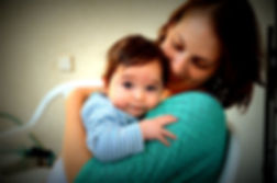עיסוי תינוקות, סדנת עיסוי תינוקות, קורס עיסוי תינוקות, ליווי התפתחותי