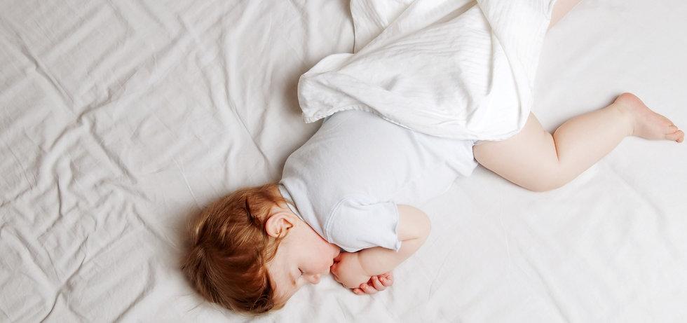 עלמה מרכז לנשים - מרכז אונליין לאישה - סדנת שינה עם יאיר סהר