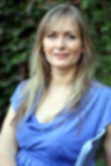 הצבת גבולות לילדים, שרון צונץ, הדרכת הורים