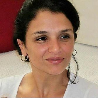 עלמה מרכז לנשים | הקליניקה החברתית של עלמה - יעל צבר כהנוביץ