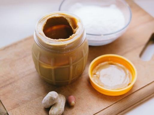 אלרגיה למזון בתינוקות וילדים