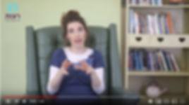 רעות פלרמן - צילום סרטון.jpg