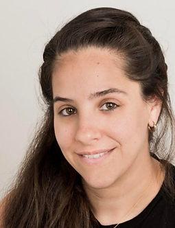 עלמה מרכז לנשים | הקליניקה החברתית של עלמה - עדי ברמן