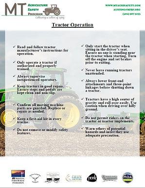 Tractor Operation jpeg.JPG