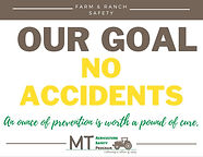 Our goal no accidents JPG.JPG