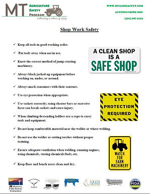 shop safety jpeg.JPG