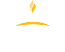 msulogo-reverse-footer.png