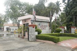 Grand-Regent-Hotel