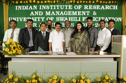 Awardees-with-Minister