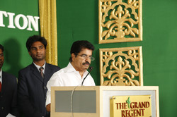 speech-minister