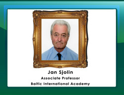 Jansjolin