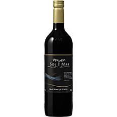 ソル・イマール (赤ワイン)