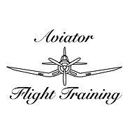 Aviator -outline.jpg