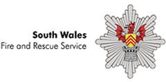 South_wales_fire_and_rescue.jpg