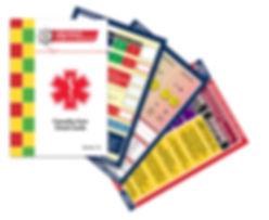 Checkcard Fan.jpg