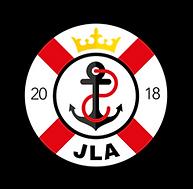Jersey Lifeboat 2018 (no bg) copy.png