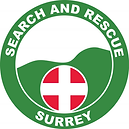 1200px-Surrey_Search_and_Rescue.png