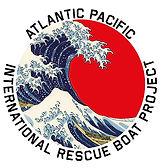 Atlantic Pacific Wave Logo copy icon.jpg