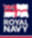 Logo_of_the_Royal_Navy.svg.png