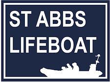 st-abbs-lifeboat-logo.jpg