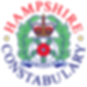Hampshire_Constabulary_logo.png