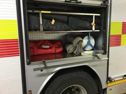 Swedish Fire Service