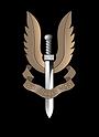 S.A.S_emblem.svg.png
