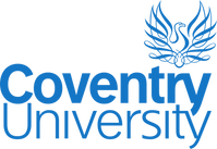 800px-coventry_university_logo.svg.png