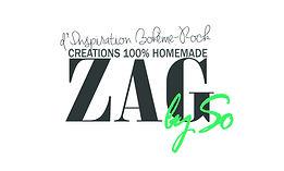 Logo ZAG BY SO.jpg