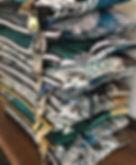 Pochettes Cuir & Tissu été.jpg