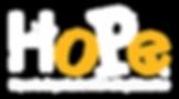 HoPe-Logo-®-White-&-Yellow-Transparent.p