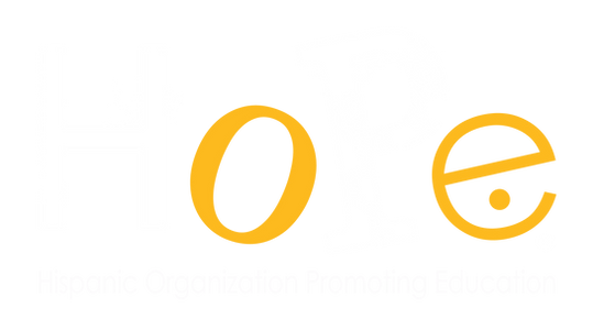 HoPe-Logo-®-White-&-Yellow-Transparent.p