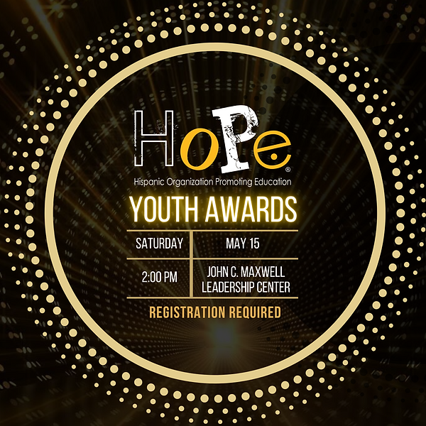 HoPe Youth Awards Final Logo.png