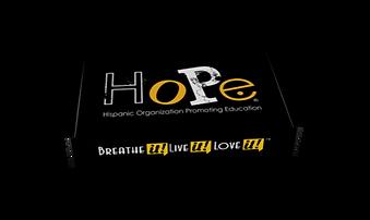 HoPe box 2.png