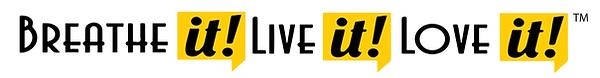 Breathe-it-Live-it-Love-it-black-fonts-w