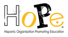HoPe_Logo_®_black_&_yellow_transparent.