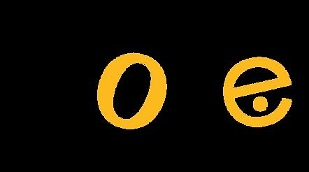 HoPe_Logo_®_black_&_yellow_transparent.