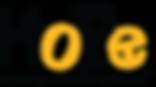 HoPe-Logo-Transparent-black-font.png