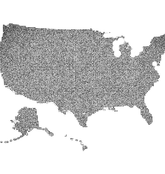 US%20map_edited.png