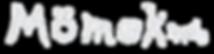 logo原本 .png