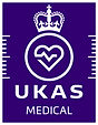 ukas-accreditation-symbol-white-on-purple-medical.jpg