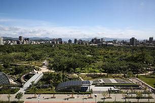 大安森林公園景.jpg
