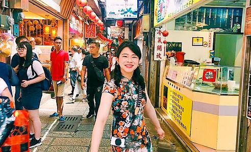 Ayako 1.jpg